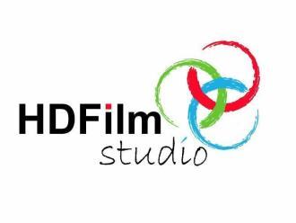 HDFilm studio Tradycyjny Film i Fotograf z Klasą , Dron, Pakiety,  Warszawa