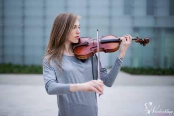 Profesjonalna Oprawa Muzyczna Twojego Ślubu : skrzypce i śpiew, Oprawa muzyczna ślubu Imielin