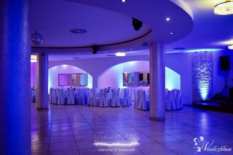 Ledowe Atelier dekoracje światłem, Stąporków - zdjęcie 1