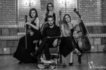 Kompleksowa Oprawa Muzyczna Ślubów #Agencja Artysty, Oprawa muzyczna ślubu Czersk