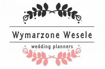 Z Nami Wasze Wesele będzie Wymarzone, Wedding planner Szczecin