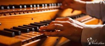 OPRAWA MUZYCZNA W KOSCIELE ORGANISTA INSTRUMENTY i WOKAL, Oprawa muzyczna ślubu Dęblin