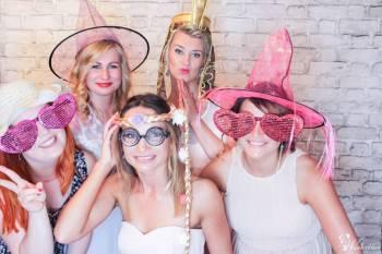 Wyjątkowa Fotobudka na Twoje wesele ! SoClose, Fotobudka, videobudka na wesele Błonie