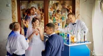 Barman na wesele oraz inne uroczystości, Barman na wesele Radomsko