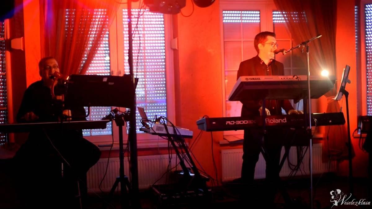 Poza Kontrolą - muzyczny duet na każdą imprezę, Luboń - zdjęcie 1