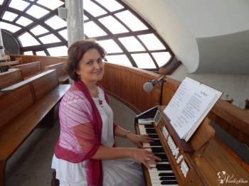 Oprawa wokalna ślubu (oprawa muzyczna), Oprawa muzyczna ślubu Kąty Wrocławskie