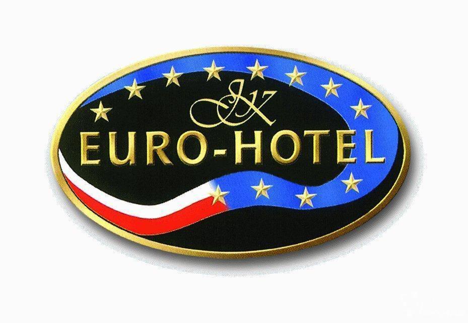 Wesele w EuroHotelu ** Białe Błota, Białe Błota - zdjęcie 1