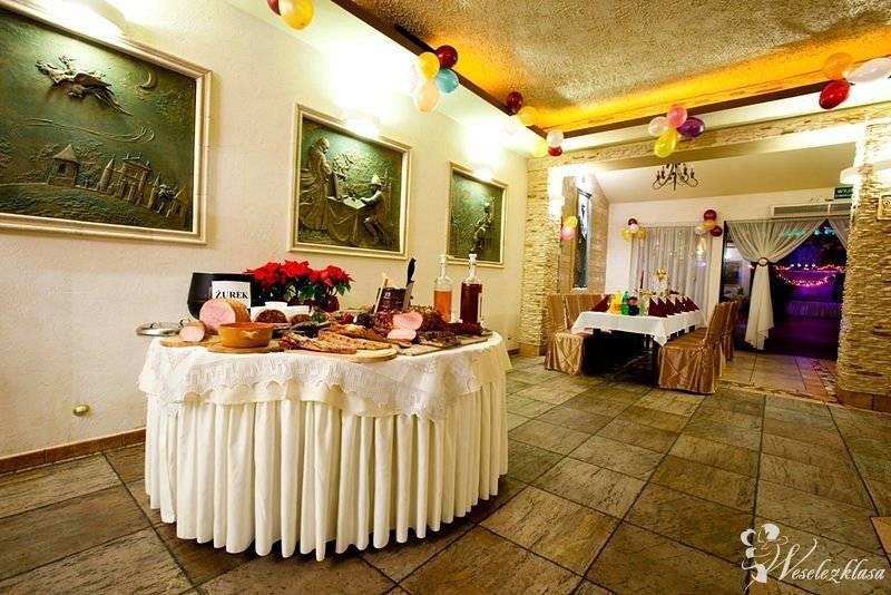 Everest Hotel & Restauracja, Węgrów - zdjęcie 1