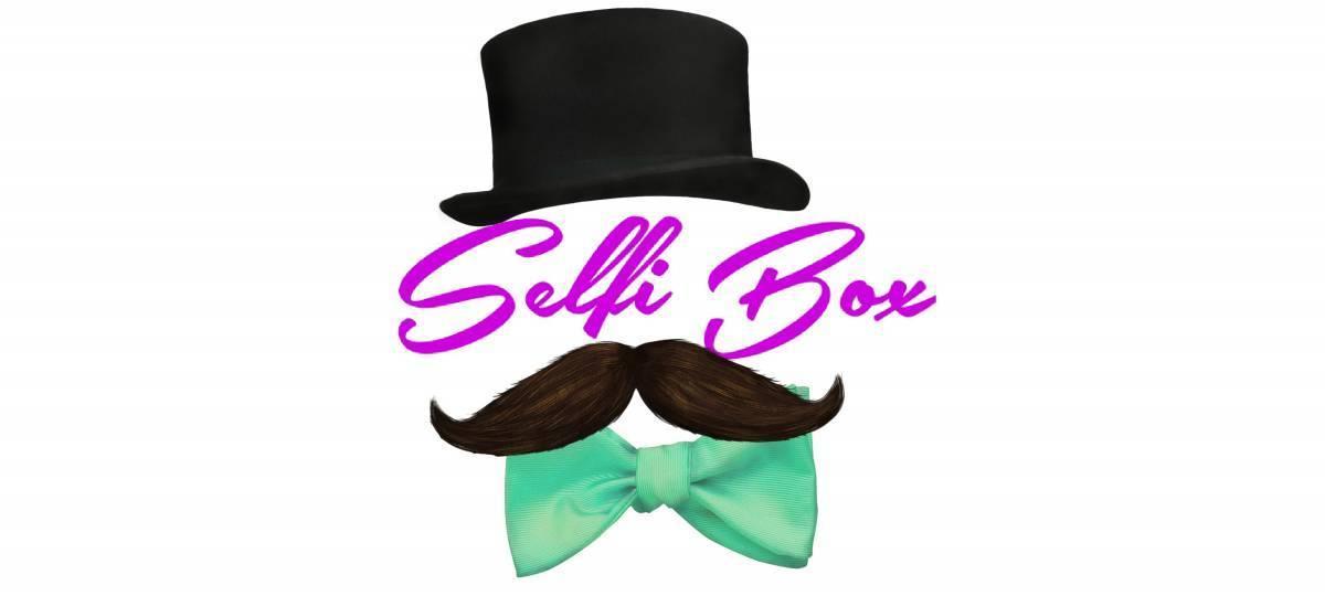 Wynajem Selfi Box'a, Białystok - zdjęcie 1