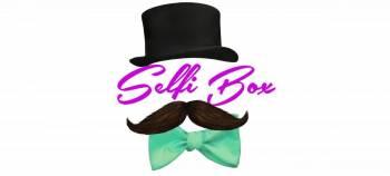 Wynajem Selfi Box'a, Fotobudka, videobudka na wesele Supraśl