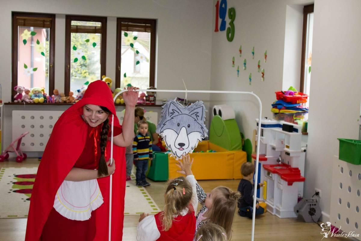 Urodziny w Szczecinie - Tematyczna Animacja Weselna Dla Dzieci!, Szczecin - zdjęcie 1