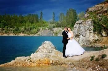 TimGraf Premium - filmowanie + foto - zupełnie bez ukrytych kosztów !, Kamerzysta na wesele Radom
