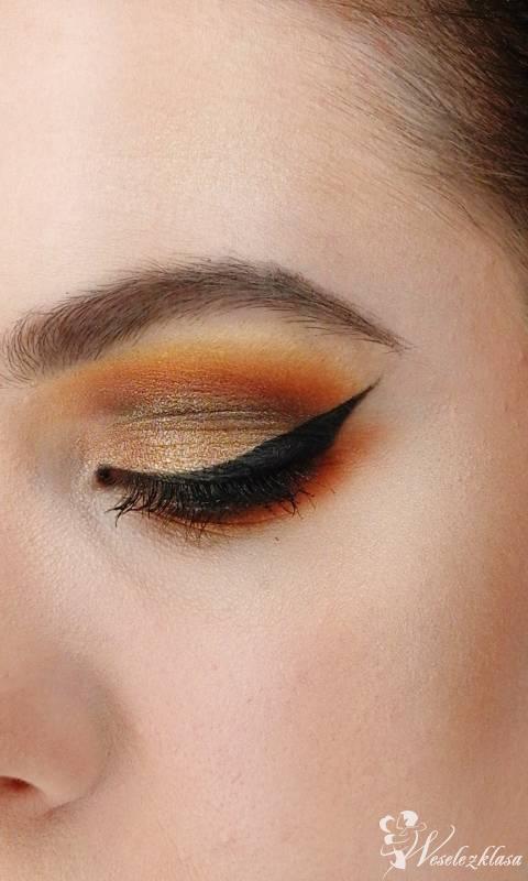 Kamila Gwizdak Make Up, Łańcut - zdjęcie 1