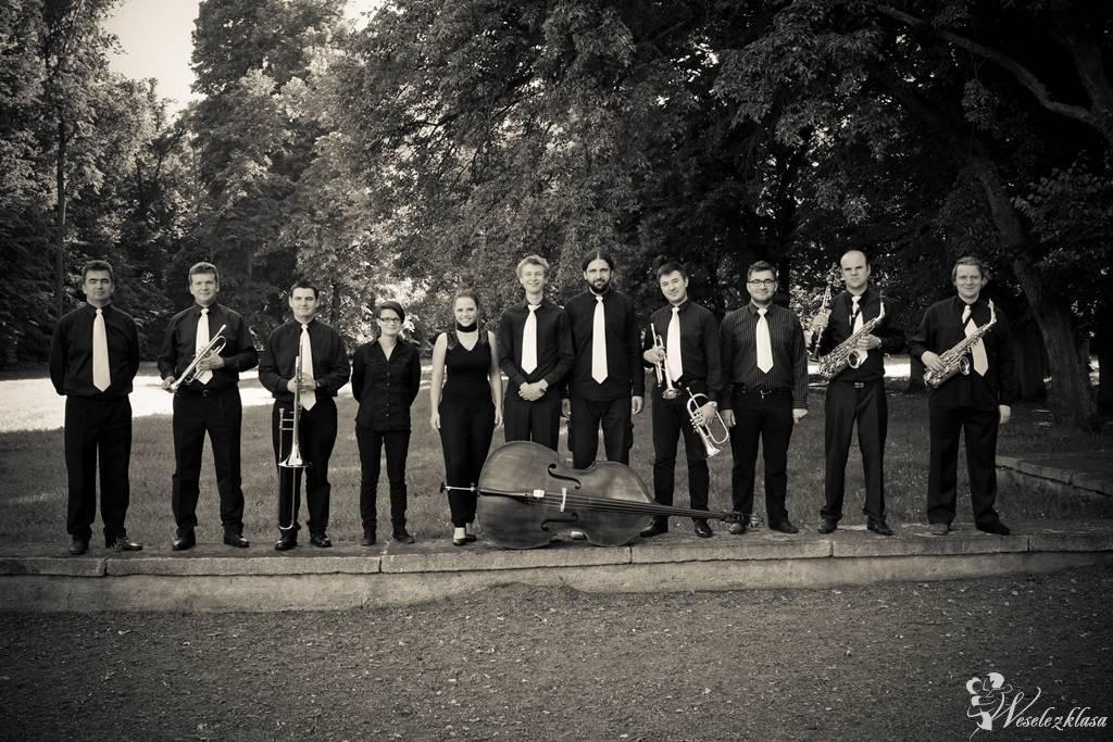 Big Band- Orkiestra Rozrywkowa, Poznań - zdjęcie 1