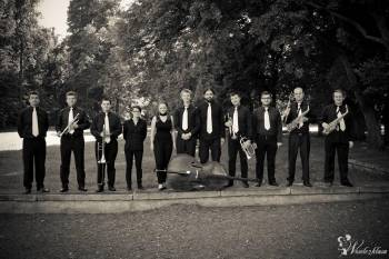 Big Band- Orkiestra Rozrywkowa, Zespoły weselne Puszczykowo