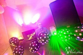 DJ BIZON , DJ na wesele Żary