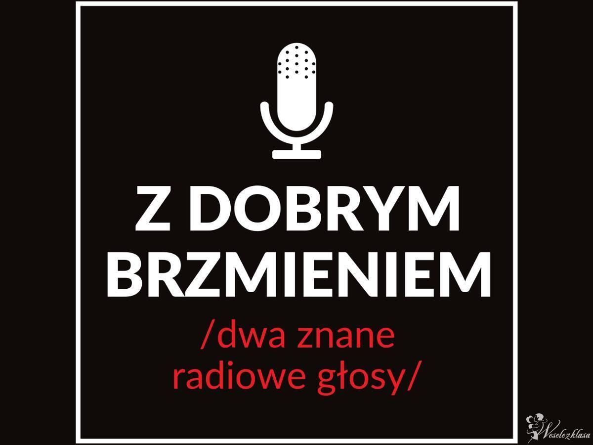 BEZ Disco Polo -  Duet dziennikarzy i prezenterów radiowych, Katowice - zdjęcie 1