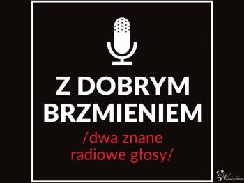 BEZ Disco Polo -  Duet dziennikarzy i prezenterów radiowych, DJ na wesele Skoczów