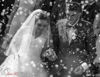 Kamerzysta - tanio, solidnie, full HD, Kamerzysta na wesele Wolbrom