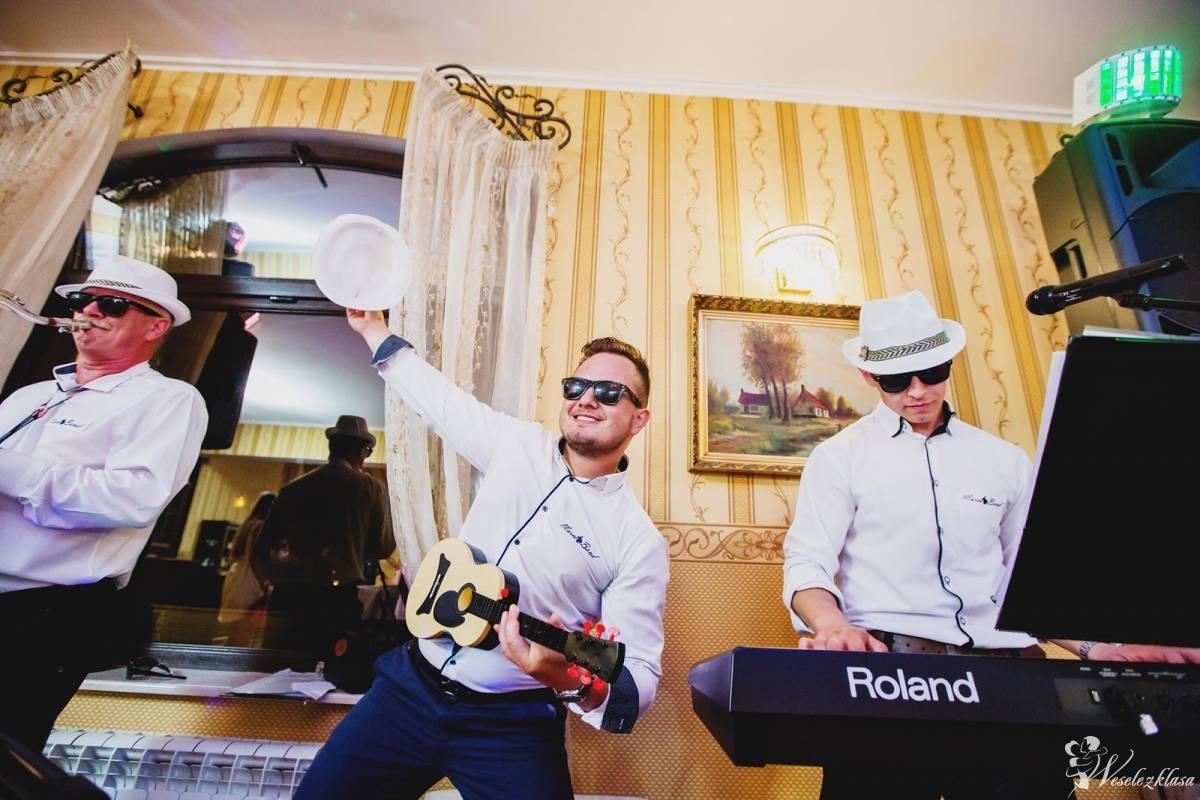 Marco&Band;, Łomża - zdjęcie 1