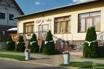 Dom Weselny CELINECZKA, Sale weselne Piła