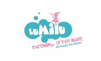 ANIMATOR Profesjonalne Animacje dla dzieci BALONY Z HELEM LED, Zamki, Animatorzy dla dzieci Będzin