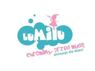 ANIMATOR Profesjonalne Animacje dla dzieci BALONY Z HELEM LED, Zamki,  Bytom