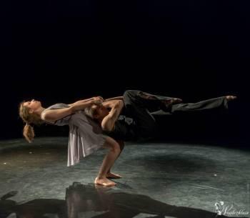 Akrobatyka i taniec w duecie na Twoje wesele, Artysta Świebodzice