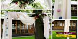 Rustykalne dekoracje / Dekoracje z drewna, Muszyna - zdjęcie 4