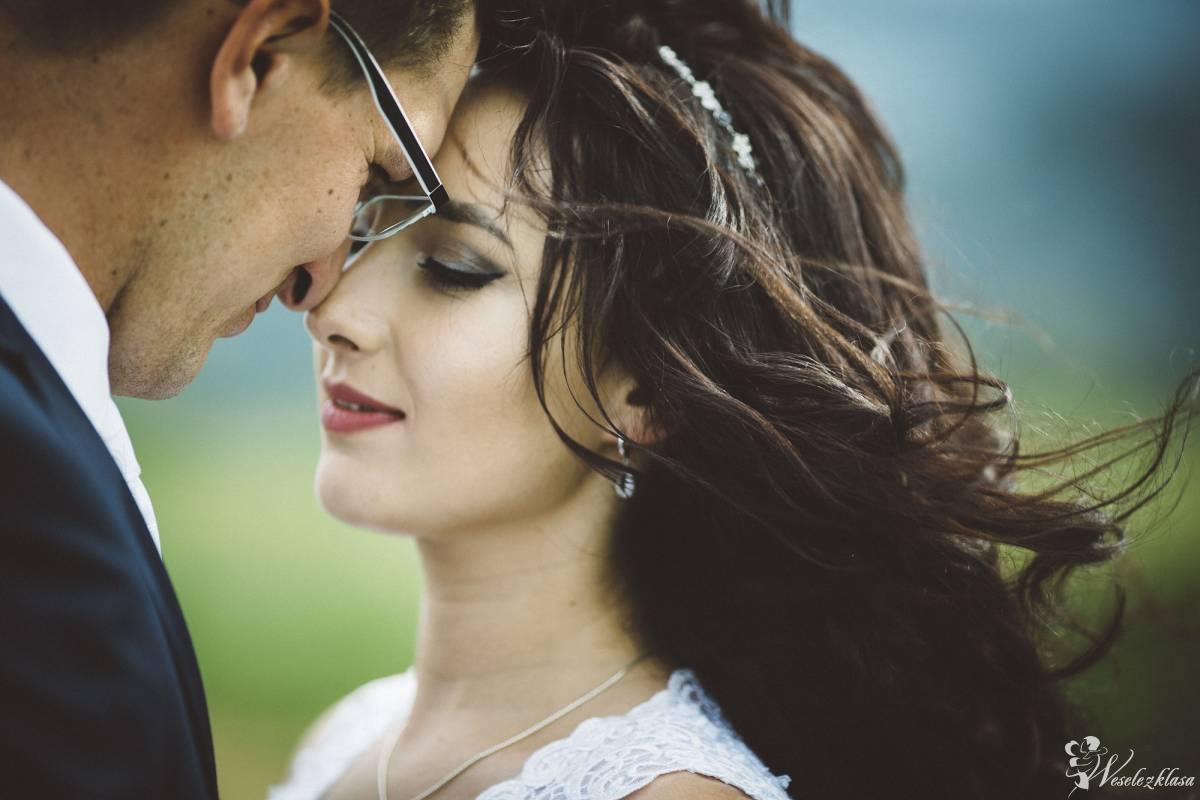 Adam Kokot Wedding Photos, rogoźnik - zdjęcie 1
