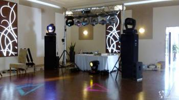 djarttur profesionalna obsluga muzyczna na imprezy i rozne okoliczosci, DJ na wesele Zduny