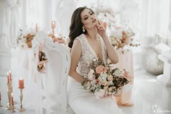 Agencja Ślubna AMARANTE - Organizujemy Wesela Marzeń z wielką Pasją-, Wedding planner Lubomierz