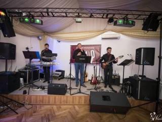 Zespół muzyczny DMD,  Piaseczno