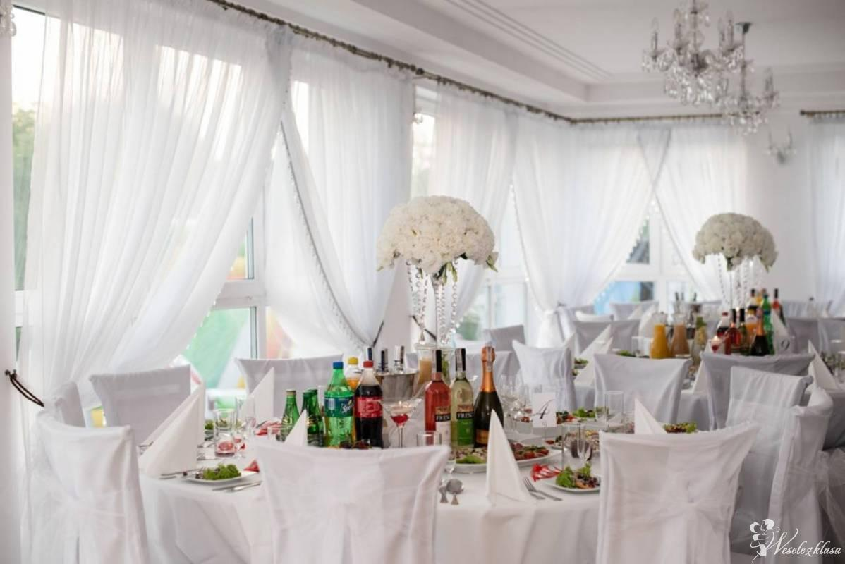Hotel i Restauracja Wiktoria *** - Przyjęcia Weselne już od 20 osób, Warszawa - zdjęcie 1