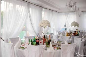 Hotel i Restauracja Wiktoria *** - Przyjęcia Weselne już od 20 osób, Sale weselne Warszawa