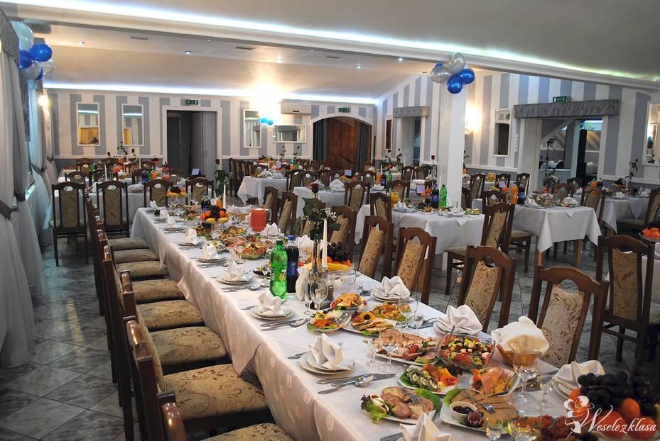 Restauracja KAMERALNA, Puławy - zdjęcie 1