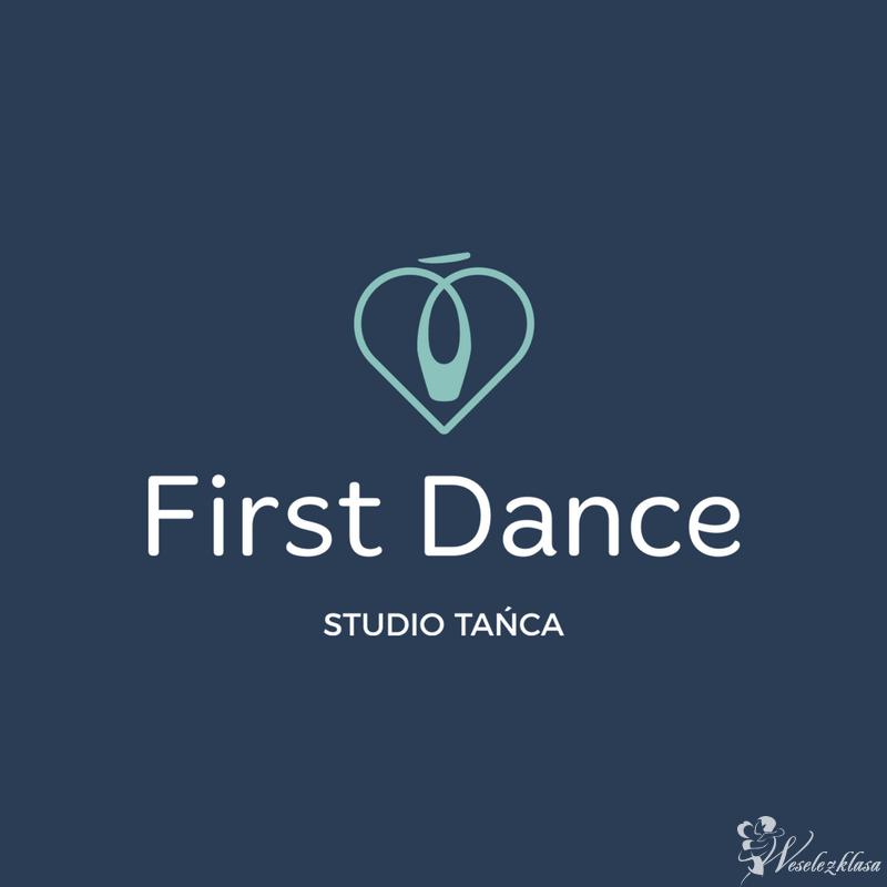 FIRST DANCE  PIERWSZY TANIEC MUZYKA+CHOREOGRAFIA+NAUKA, Zielona Góra - zdjęcie 1