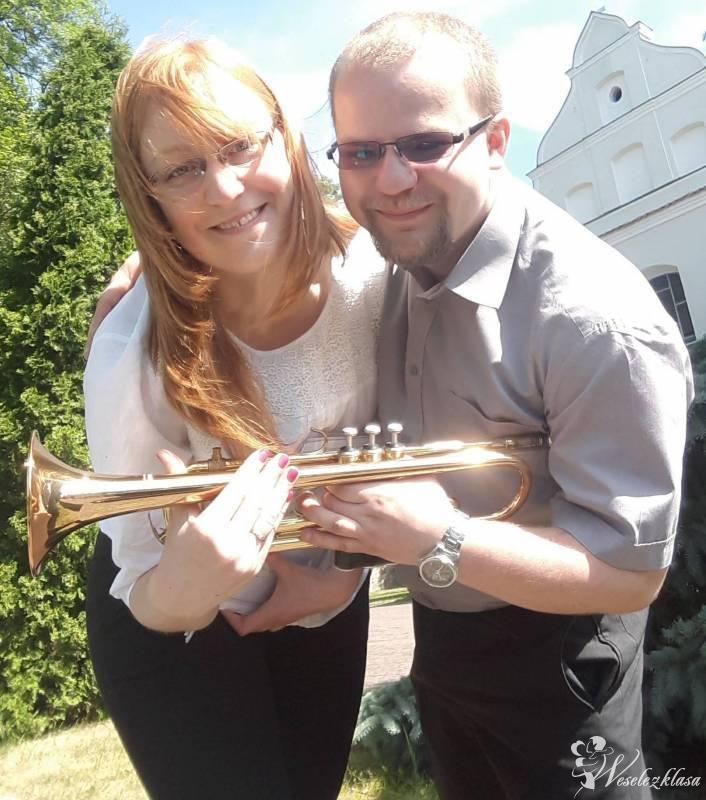 Kompleksowa i profesjonalna oprawa muzyczna ślubu, Karniewo - zdjęcie 1