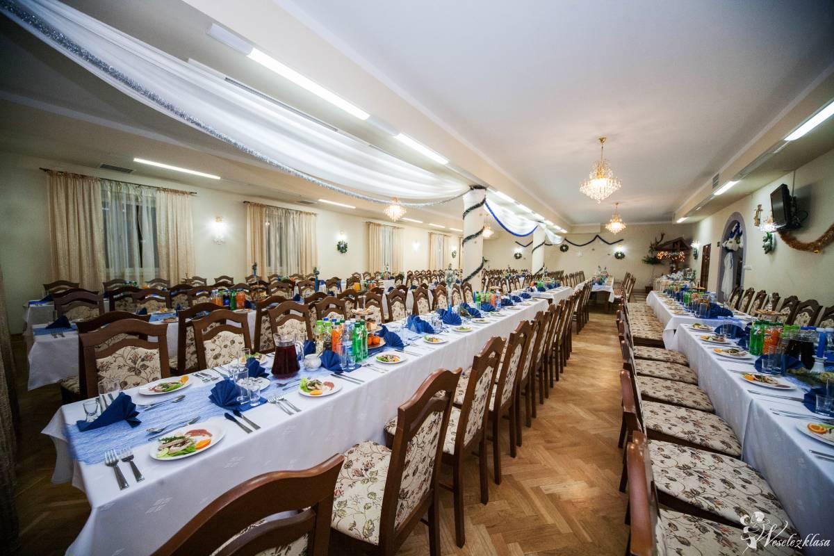 Dom Weselny Azalia, Gródek Nad Dunajcem - zdjęcie 1