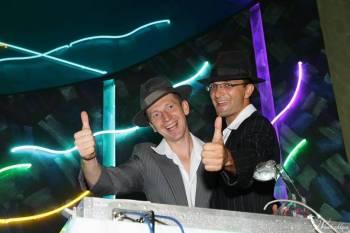 Dj Prohibicja + Wodzirej na wesele, DJ na wesele Skalbmierz