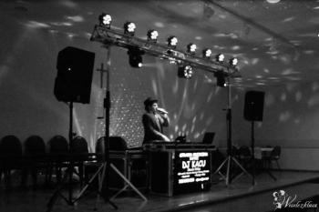 Dj + Wodzirej, Prowadzenie nagłośnienie, oświetlenie- Wiśny Party host, DJ na wesele Jarocin