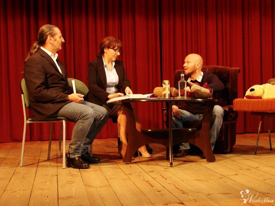 Kabaret Poważna Sprawa sprawi że  Wasze wesele będzie wyjątkowe!, Rzeszów - zdjęcie 1