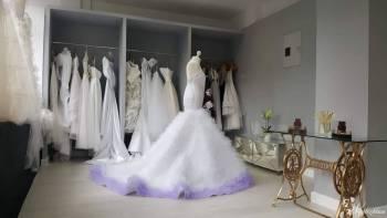 RSR Atelier suknie ślubne wieczorowe projektowanie i szycie., Salon sukien ślubnych Warszawa