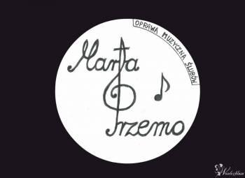 Oprawa muzyczna ślubów Marta&Przemo;, Oprawa muzyczna ślubu Kleczew