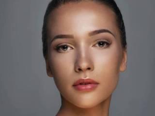 Safe&Beauty; gabinet bezpiecznej kosmetyki i wizażu : makijaż ślubny, Makijaż ślubny, uroda Pilzno