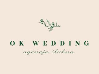 Agencja Ślubna OK Wedding - profesjonalna organizacja ślubów i wesel, Wedding planner Lubomierz