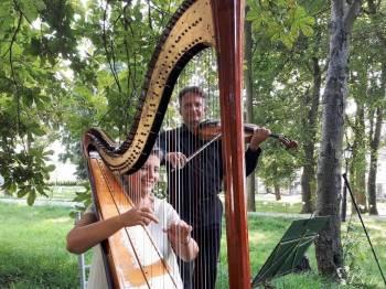 Najpiękniejsza muzyka na ślub-skrzypce,harfa,wokalistka,kwartet,organy, Oprawa muzyczna ślubu Oława