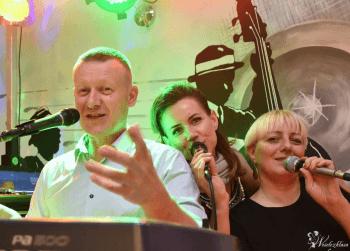 Tristars - Grupa Muzyczna, Zespoły weselne Szczecinek