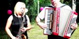 Zespół Muzyczny Fresco, Wrocław - zdjęcie 6
