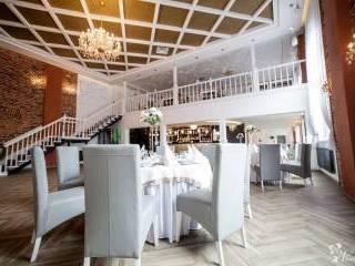 Restauracja Kropka i pokoje gościnne,  Tarnowskie Góry